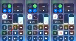 iPhone'da Ekran Kaydı Nasıl Yapılır?