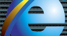 Internet Explorer PDF yazdırma sorunu