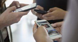 Android telefonda toplu SMS nasıl gönderilir?
