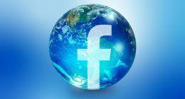 Facebook'ta Öne Çıkan Fotoğraf Nasıl Eklenir