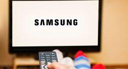 Samsung TV Sürekli Yeniden Başlatma Sorunu