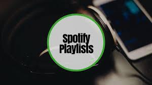 Spotify Çalma Listesi Nasıl Oluşturulur ve Paylaşılır