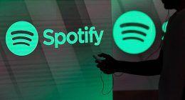 Spotify Çalma Listesi Nasıl Silinir