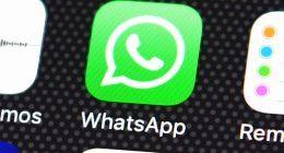 WhatsApp Konum Paylaşımında Kalan Süre Nasıl Görüntülenir