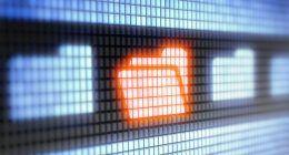 Windows Silinen Dosyalar Nasıl Kurtarılır