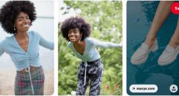 Pinterest İşletmeler için Nasıl Kullanılır: İpuçları ve Faydalı Araçlar
